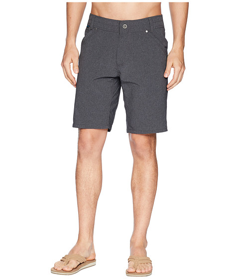 Imagine Kuhl Vortex Kargo Shorts