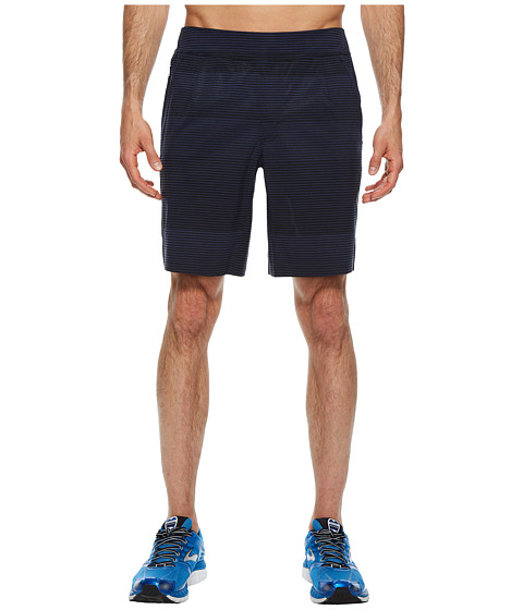 "Imagine Brooks Fremont 9"" Linerless Shorts"