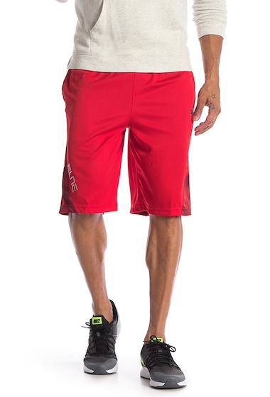 Imagine Nike Elite Dri-Fit Shorts