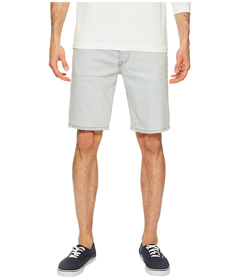 Imagine Levi's 501® Hemmed Shorts