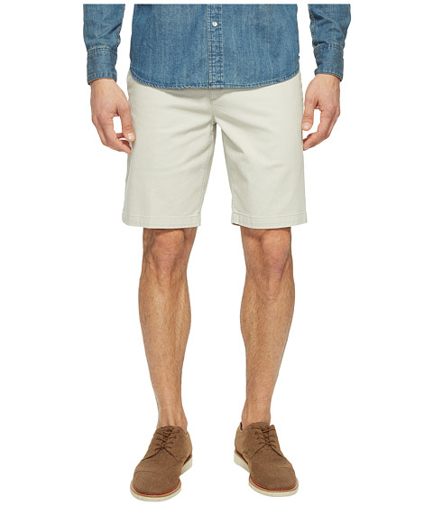 "Imagine Dockers 9.5"" Stretch Perfect Short"