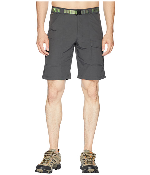 Imagine Columbia Whiskey Point Shorts