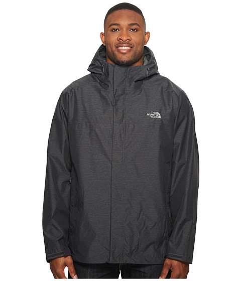 Imagine The North Face Venture 2 Jacket 3XL
