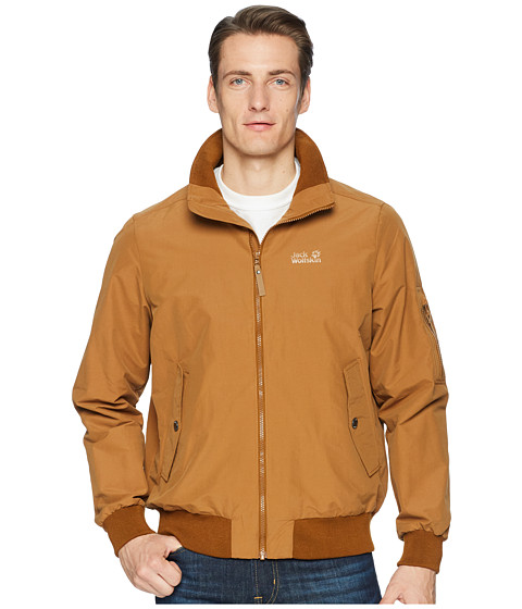 Imagine Jack Wolfskin Huntington Jacket