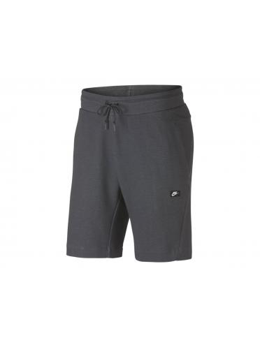 Imagine Short NIKE M NSW OPTIC SHORT 928509-021