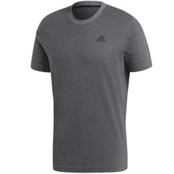Imagine Tricou barbati adidas Performance Essentials Base CE1916