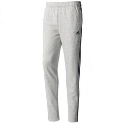 Imagine Pantaloni barbati adidas Performance 3S T FT BK7448