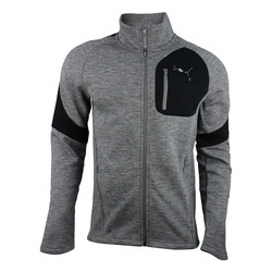 Imagine Jacheta barbati Puma Evostripe Jacket 85172103