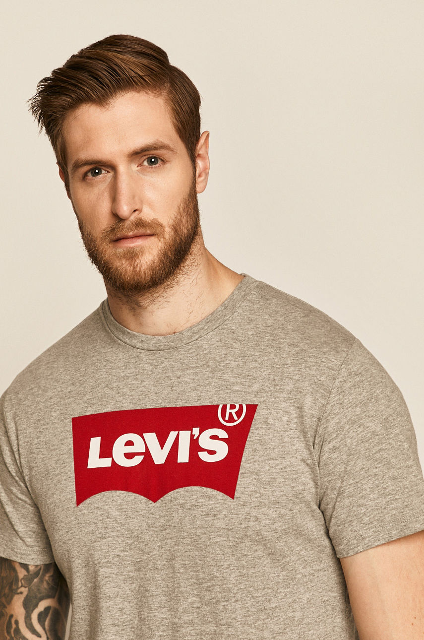 Imagine Levi's - Tricou Graphic Set