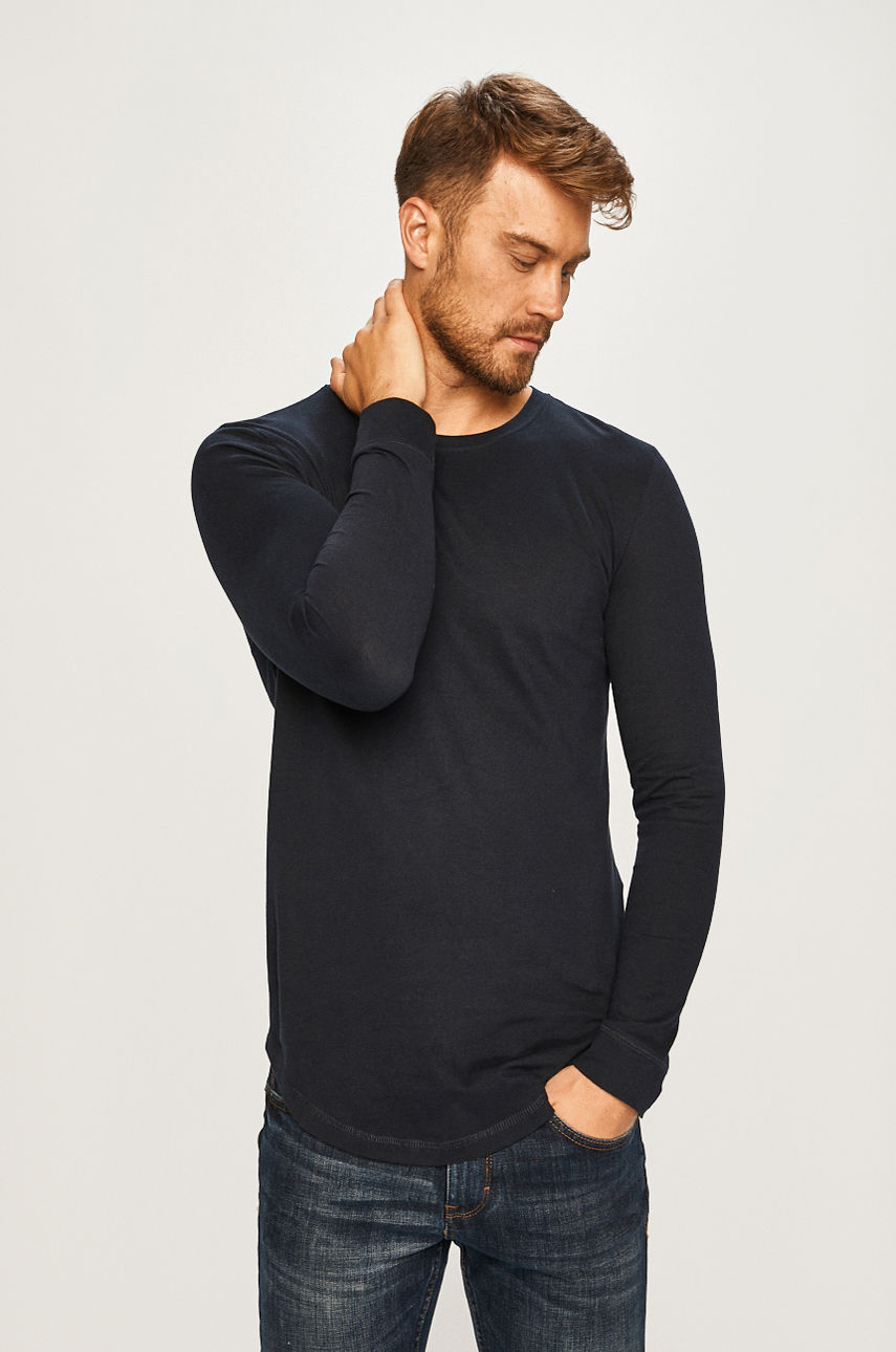 Imagine Tom Tailor Denim - Longsleeve