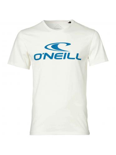 Imagine Tricou O'neill SLV Tee 502396 1031