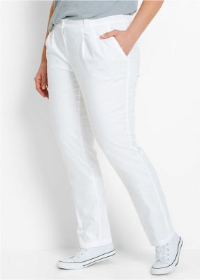 Imagine Pantaloni chino stretch