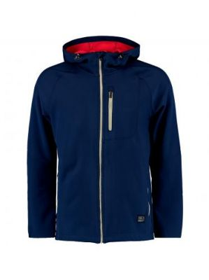 Imagine Geaca O'neill Exile Softshell 650302-5056