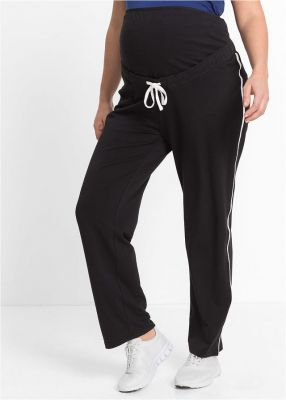 Imagine Pantaloni sport de gravide
