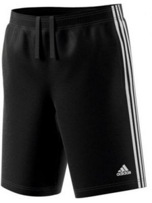 Imagine Short Adidas Performance Essentials French Terry BK7468