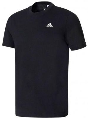Imagine Adidas Performance Essentials Base Tee S98742
