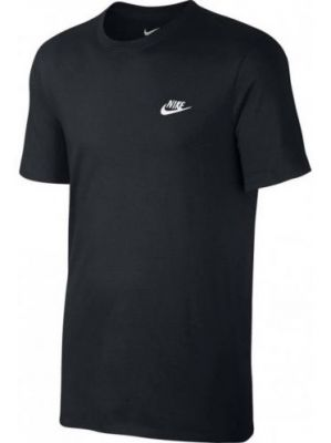 Imagine Tricou Nike Core Embroidered Futura Tee 827021-011