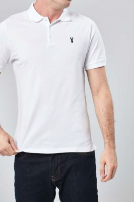 Imagine Tricou polo regular fit