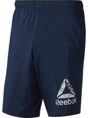 Imagine Short Reebok Workout ce3866