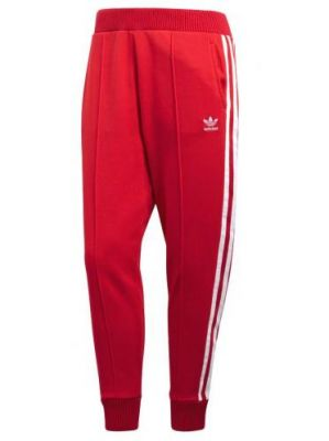 Imagine Pantaloni Adidas Originals 3 Stripe CY5841