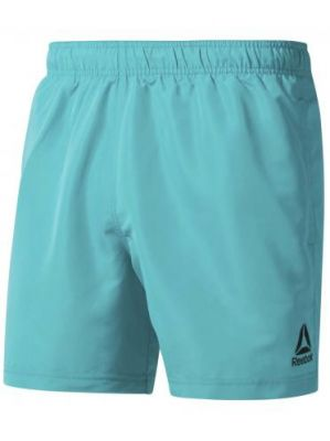 Imagine Short Reebok Swim ce0613
