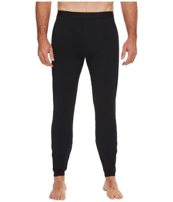 Imagine Columbia Big and Tall Midweight Stretch Tights