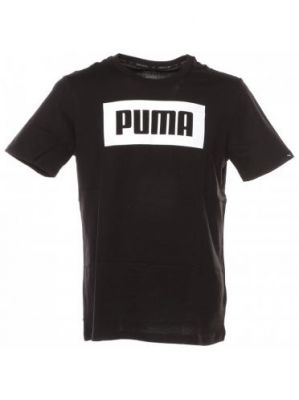 Imagine Tricou Puma Rebel Basic 850554 01