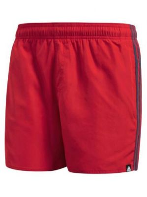 Imagine Short Adidas Performance 3-Stripes Swim CV5140