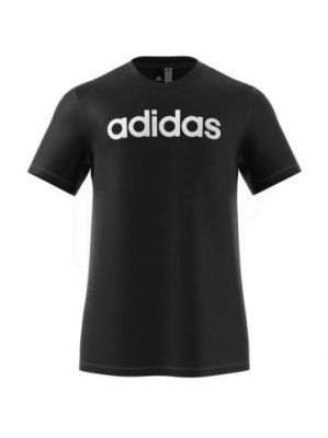 Imagine Tricou Adidas Performance SS COMM M BR4066