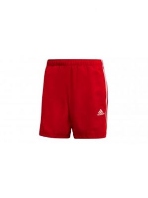 Imagine Short Adidas Ess 3S Chelsea Cz7377