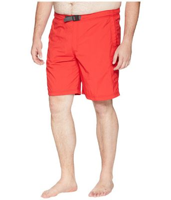 Imagine Columbia Big and Tall Palmerston Peak™ Shorts