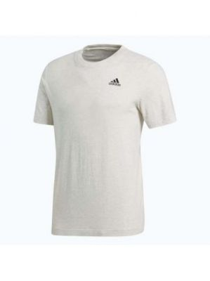 Imagine Tricou Barbati Adidas Performance Ess Base B47356
