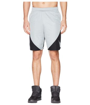 "Imagine Nike Dry 9"" Basketball Short"