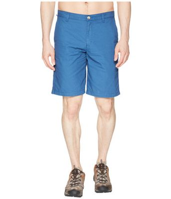 Imagine Columbia Bonehead II Shorts