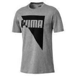 Imagine Tricou barbati Puma Brand Graphic 85154803