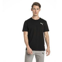 Imagine Tricou barbati Puma Essentials Tee 85174121