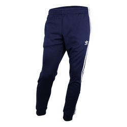 Imagine Pantaloni barbati adidas Originals Trefoil DH5834