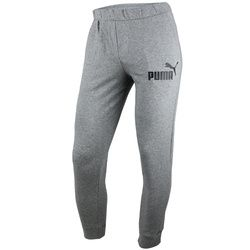 Imagine Pantaloni barbati Puma Ess No.1 83826503
