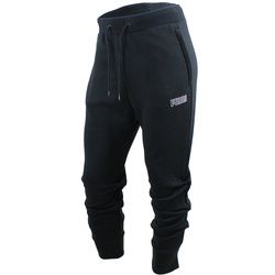 Imagine Pantaloni barbati Puma Record Sweat 57321001