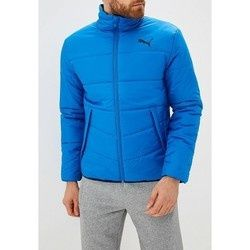 Imagine Geaca barbati Puma ESS PADDED JACKET 85159737
