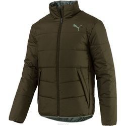 Imagine Geaca barbati Puma Ess Padded Jacket 85159715