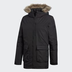 Imagine Geaca barbati adidas Performance Xploric Parka BS0980