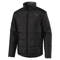 Imagine Geaca barbati Puma ESS Padded Jacket 85159701