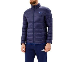 Imagine Geaca barbati Puma WarmCell Ultralight AD JKT 85161806