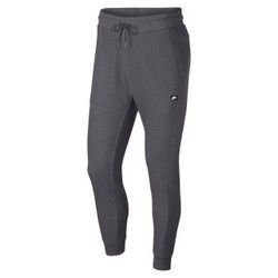 Imagine Pantaloni barbati Nike M NSW OPTIC JGGR 928493-021