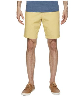 Imagine Dockers D1 Slim Fit Shorts