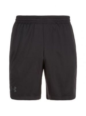 Imagine Short Under Armour MK1 1312292-001