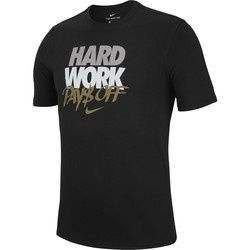 Imagine Tricou barbati Nike Dry Elite 924241-010