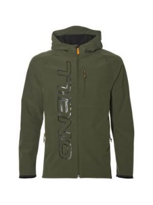 Imagine Jacheta O'Neill Exile Softshell 8p0223-5056