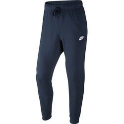 Imagine Pantaloni barbati Nike M NSW PANT CF JSY CLUB 804461-451
